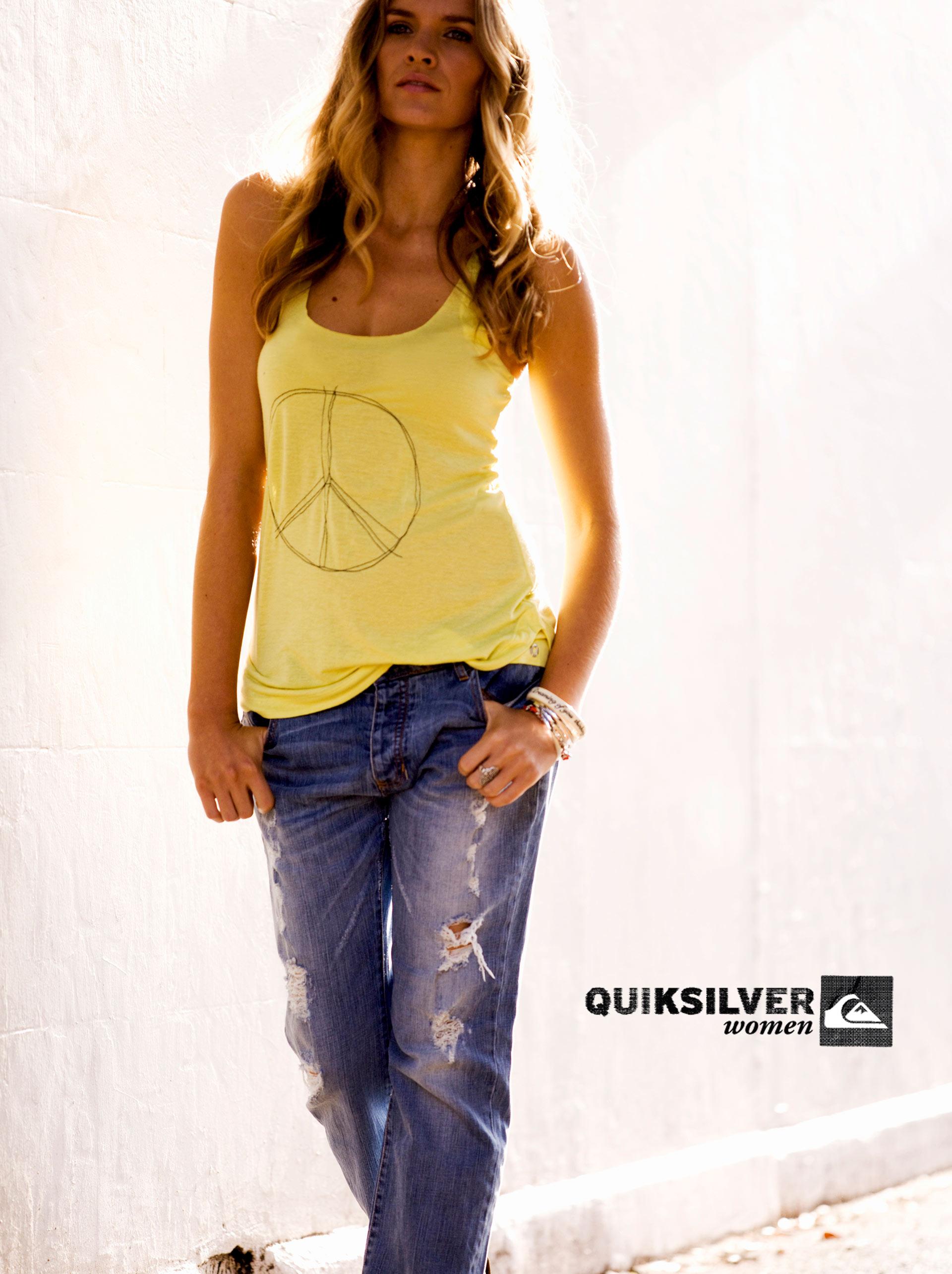 quicksilver-campaign