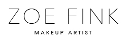 Melbourne Bridal Make Up Artist | Zoe Fink