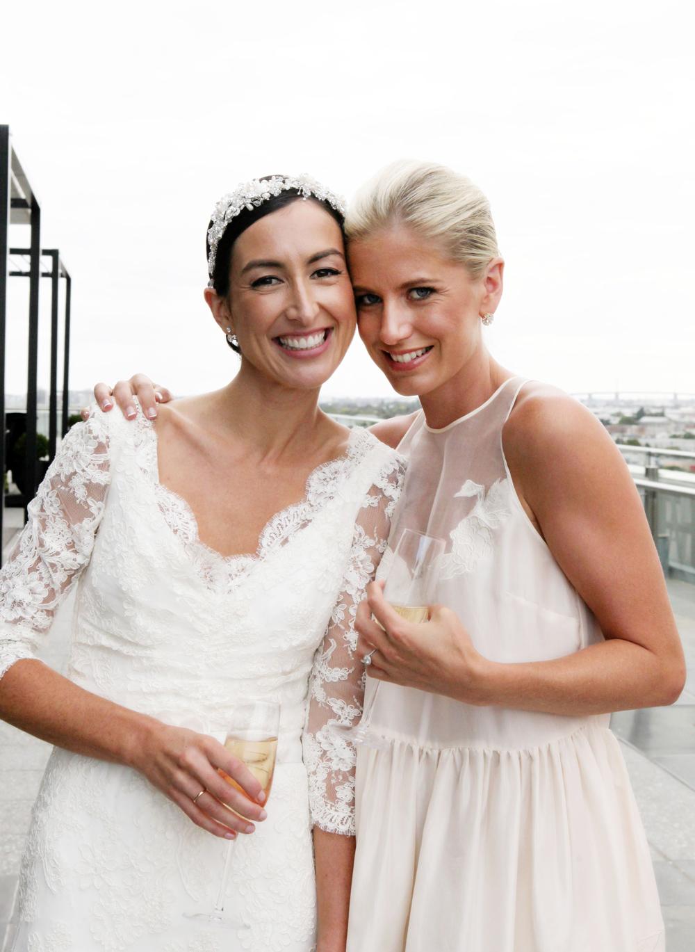 zoe-fink-real-bride-make-up