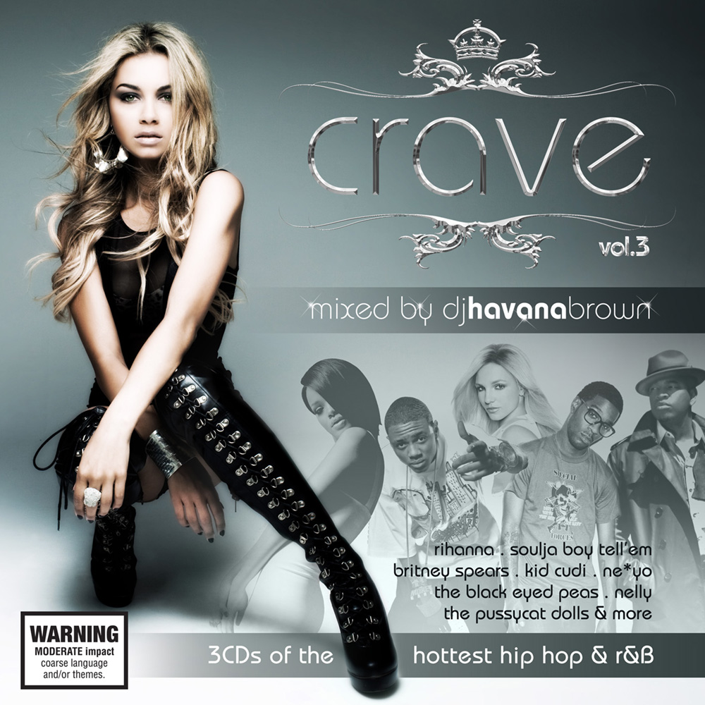dj-havana-brown-cover-make-up