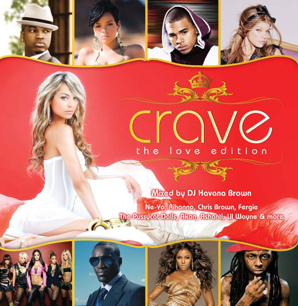 dj-havana-brown-crave-album